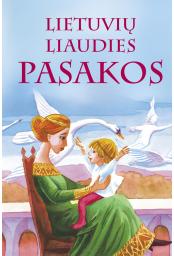 lietuviu-liaudies-pasakos-nespalvotos_1447408231-e58ce71bd0ece945b264ba69c3468c8e.jpg