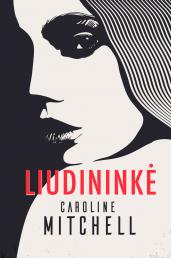 liudinine_1504857554-cf01cb5b0fb2a310696b08c146082cff.jpg
