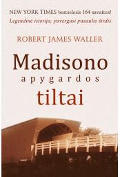 madisono-apygardos-tiltai_1450265983-b6949dcf0dca94ffa70fc77ee7de1bec.jpg