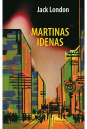 martinas-idenas_1453372617-6974f3beb5adf6f77bd7e6adc8d3068c.jpg