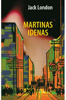 martinas-idenas_1453372617-85ebbf6804735179dea92987f9adc326.jpg