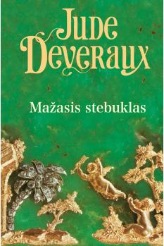 mazasis-stebuklas_1453450416-93f68632d3f58416d80db923da51978b.jpg