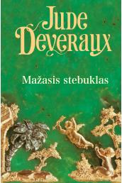 mazasis-stebuklas_1453450416-e6e073c4a18dc4646eab015173f1a577.jpg