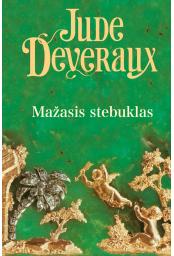 mazasis-stebuklas_1453450416-f30b1e5cadaba5196d2f966030030058.jpg