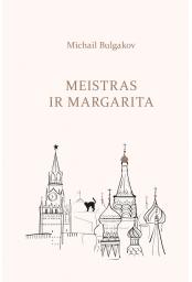 meistras-ir-margarita_virselis2106_1481786477-749f0d3d10c1085067e8ab2e13cff166.jpg