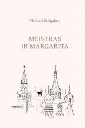 meistras-ir-margarita_virselis2106_1481786477-b349b61174a7005cfeb6102343bdc77a.jpg