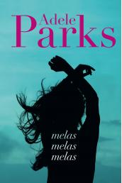 melas-melas-melas_1584369667-18f0fa2b9ad903c0593662e1a11d39e9.jpg