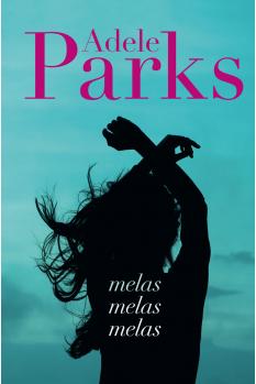melas-melas-melas_1584369667-da3d8ba48b03bb2cdadfe3587ca4cfd1.jpg