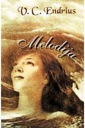 melodija_1454482195-501d3e894c0edbd34d083cfa04193f80.jpg