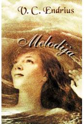 melodija_1454482195-5de49f21b5a259c1495bd792b826d536.jpg