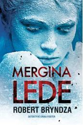 mergina_lede_1479381935-03a82549cb46f4bc526b8293c60f4419.jpg