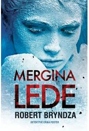 mergina_lede_1479381935-6930917cb543e514bc5c79a44a6f9efc.jpg