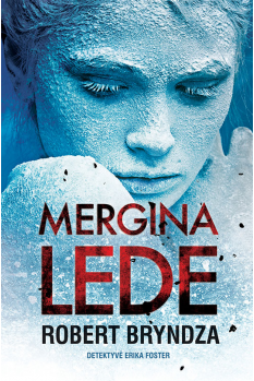 mergina_lede_1479381935-fa1b9d244aefb804e0b41153328a1158.jpg