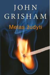 metas-zudyti_1450345371-3c365afe527b7a0d2e27e4339d949410.jpg