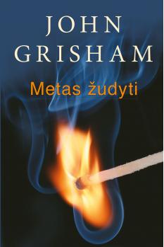 metas-zudyti_1450345371-e29a40c37b684411386b742d2d348b1d.jpg