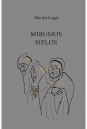 mirusios-sielos_gogolis_1599205134-14be0ac906f5ab06b7c31f1e51f7ddea.jpg