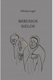 mirusios-sielos_gogolis_1599205134-43e6dd70c5d00d5af3c89218b1d557a5.jpg