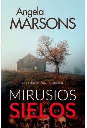 mirusios_sielos_1591080564-832520d0e4fa130b8adaa3716a6b6413.jpg