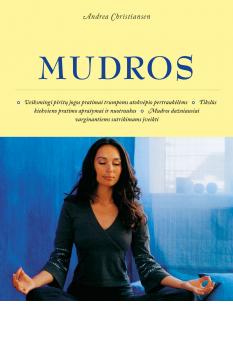 mudros_1453300784-534ff4ccd832596b2e5c75a20f6a999b.jpg