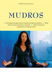 mudros_1453300784-6a6bad99b611d3473db00c3314ca0484.jpg