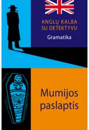 mumijos-paslaptis_1454486443-595785cc0a5accf370e29043fe6e7654.jpg