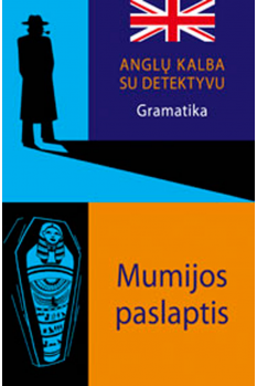 mumijos-paslaptis_1454486443-92a016c19e86c5edfe7f62f443fa6f13.jpg