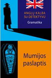 mumijos-paslaptis_1454486443-e4c25040f15b04224318b2c9bf3a2f75.jpg