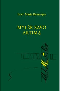 mylek-savo-artima_1531475997-604de0101b4846a635dde73e58d93a26.jpg