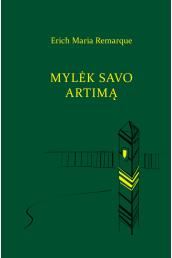 mylek-savo-artima_1531475997-71bf317d94e2d4ea6752d2065a1ec1f2.jpg