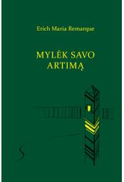 mylek-savo-artima_1531475997-d79017a14e0d178cb472c7599f9fe84a.jpg