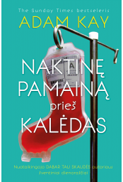 naktine-pamaina-pries-kaledas_1603089700-2a6749e4f71ed5ed43b508b12bf4e690.jpg