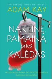 naktine-pamaina-pries-kaledas_1603089700-9b0f245e7a2d9ababeed4b1d5089e891.jpg