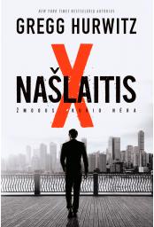 naslaitis-x_1508485329-05c3a5618ff8265d06c3edb31add4ddb.jpg