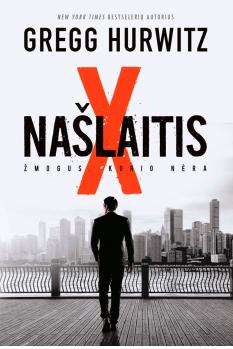 naslaitis-x_1508485329-654c416067089d790d54604ba95104a4.jpg