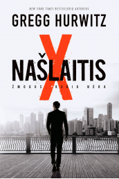 naslaitis-x_1508485329-97890c533d934ed4d8dd8dd1e9fdd7f5.jpg