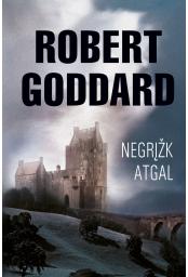 negrizk-atgal_1450774521-fd7cafca873a4294892d73899522e8e9.jpg