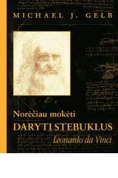 noreciau-moketi-daryti-stebuklus_1453294055-1c30dc88f9d569bd9528d5ee3af63c24.jpg