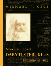noreciau-moketi-daryti-stebuklus_1453294055-481fe44436864e3ed501736267fec5c3.jpg