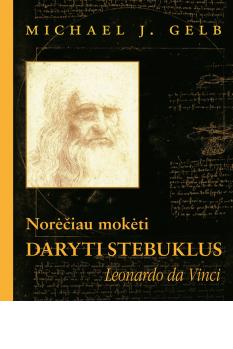 noreciau-moketi-daryti-stebuklus_1453294055-c690ad1fc035944ae3df9bdadce3cd36.jpg