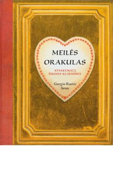 orakulas-meiles_1451285827-aa5b9e8376b6a458ad83ecf29f91d384.jpg