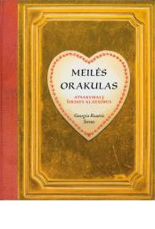 orakulas-meiles_1451285827-c4f432d0eea25d77dcfa7050879103a7.jpg
