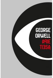 orwell-apie-tiesa_1559564316-1e41a5353e8711f54cfa323ab436bc8b.jpg