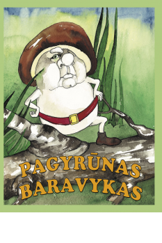 pagyrunas-baravykas_1447847299-cbd0d8710382944ef00e87268c6f041f.jpg