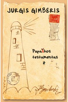 papashos-testamentas_1447314422-a030db7a213eafa5b3771670dfb4adcc.jpg