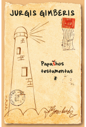 papashos-testamentas_1447314422-fe3b26a8afc09ab7012fcdb0f0373513.jpg