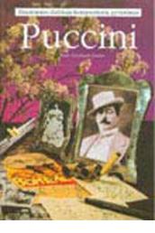 puccini_1454491865-5f0a86b3aa5f16eb49845ccfea54f5d4.jpg