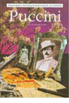 puccini_1454491865-a813f3fa9e045db63250395224d0c81c.jpg