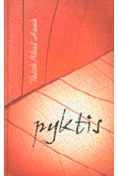 pyktis_1454485723-8803d00e8ee9f4064fcc49999188f520.jpg