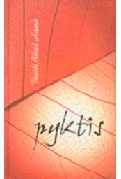 pyktis_1454485723-8f897a1cb59969ff6dcf8569d96375f1.jpg