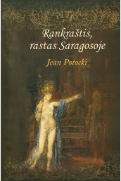 rankrastis-saragosoje_1450770920-98f245dc79e504027873cb7aea9f8627.jpg